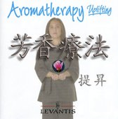 Aromatherapy-Uplifting