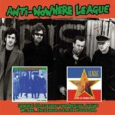 We Are The League/Live  In Yugoslavia