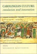 Carolingian Culture