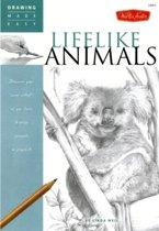Lifelike Animals