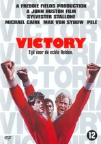 VICTORY /S DVD NL