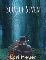 Soul of Seven (Book 1 in Cole's Series)