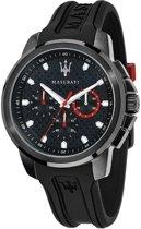 Maserati Mod. R8851123007 - Horloge