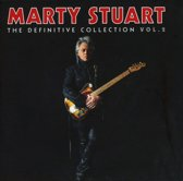 The Definitive Collection Vol.2 (3Cd)