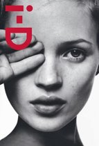 I-D: 75 Postcards of 75 Covers in Box