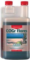 Canna Cogr Flores A+B 1 Liter B Plantvoeding