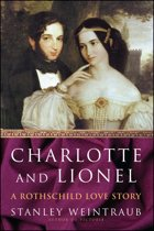 Charlotte and Lionel