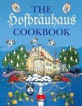 Hofbräuhaus Cookbook