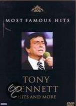 Tony Bennett - Hits And More (Import)