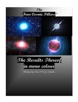 The Four Cosmic Pillars; The Result Thereof.