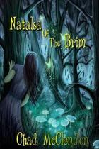 Natalsa of the Brim