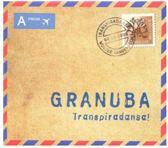 Granuba
