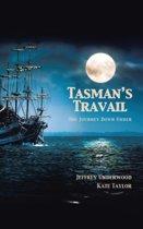 Tasman's Travail