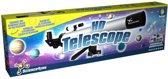 Science 4 You HD Telescoop