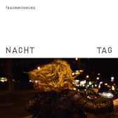 Nacht & Tag -Download-