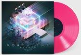 Mesmer -Coloured-