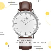 """GoodvibeZ® 