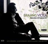 Viola Sonatas, Trios