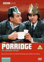 Porridge: Christmas Speci