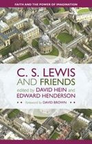 C. S. Lewis and Friends