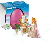 Playmobil Prinses met kaptafel - 4940