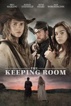 Keeping Room (The)