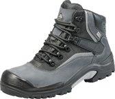 Bata WalkLine werkschoenen - PWR318 - S3 - maat W 42 - hoog - G5SMKRA5210