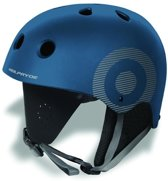 Helmet Slide Navy