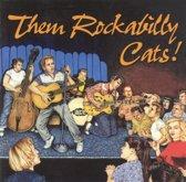 Them Rockabilly Cats