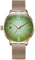 Moody dames horloge WRC723