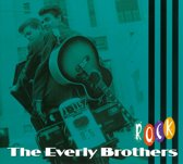 Everly Brothers.. -Digi-