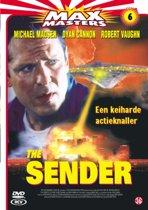 Sender (dvd)