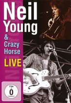 Neil Young - Live