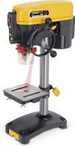 Powerplus POWX152 Kolomboormachine - 350W