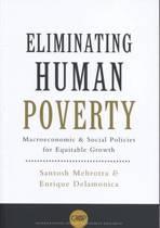 Eliminating Human Poverty