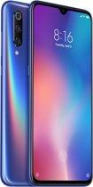 Xiaomi Mi 9 - 128GB - Blauw