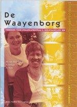 Zorggericht - De Waayenborg