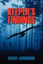 Keeper's Findings