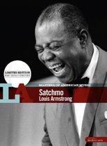 Satchmo - Louis Armstrong