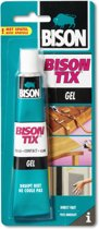 Bison Tix Contactlijm Tube - 100 ml