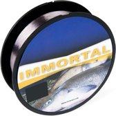 JVS Immortal | Nylon Vislijn | 0.20mm | 300m