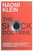 Shock Doctrine, The