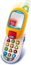 VTech Baby - Dieren Mobieltje