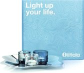Iittala Light Up Your Life Sfeerlichten Geschenkset ? 4-delig