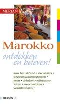 Merian live! - Marokko
