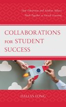 Collaborations for Student Success