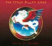 Book Of Dreams -Remast-