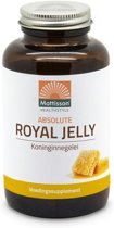 Mattisson Royal Jelly 1000mg