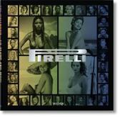 50 Years of Pirelli Calendar