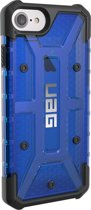 UAG Hard Case iPhone 8/7/6S Plasma Cobalt Blue